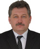 Halliburton_astafyev_vladimir
