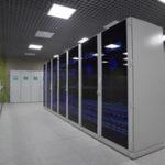 supercomp_PCK_img_590