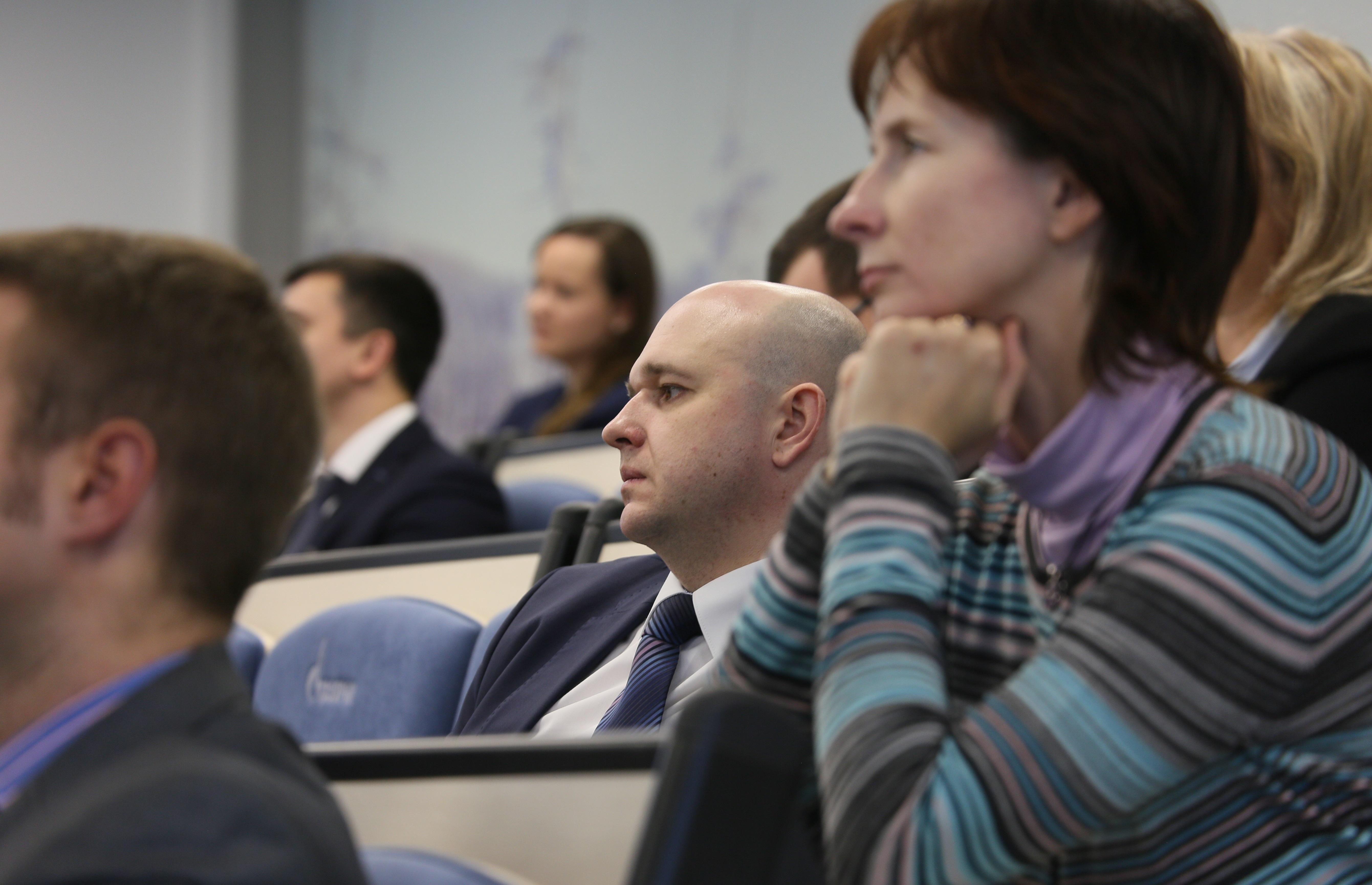 93-auditorium-borisov