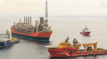 bp-fpso-support-vessels