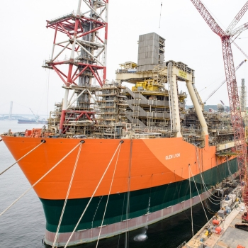 bp-fpso-under-construction